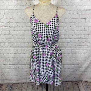Apricot Lane Kindle Dress L